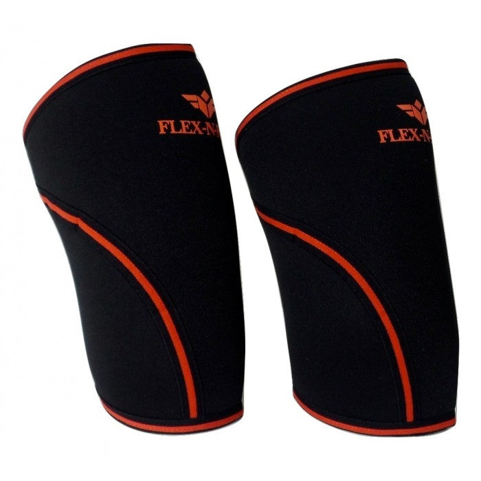Elbow Sleeves - FLEX-N-FLEX