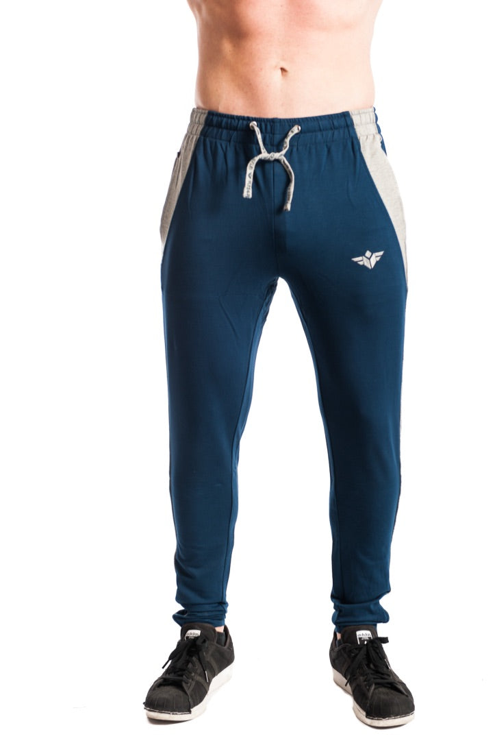 FLEX-N-FLEX ELITE ZIP BOTTOMS - FLEX-N-FLEX