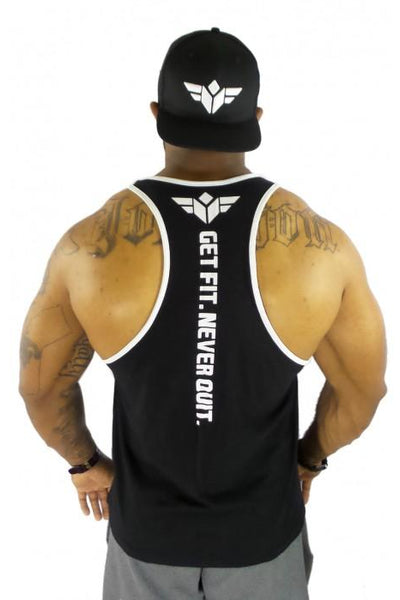 FLEX-FIT STRINGER - FLEX-N-FLEX
