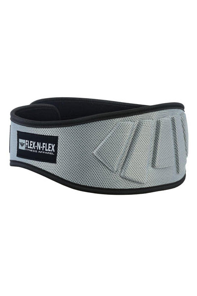 NEOPRENE BELT - FLEX-N-FLEX