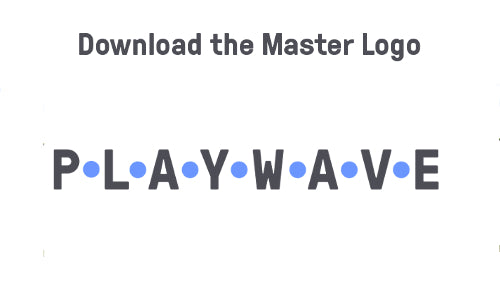 Download our Master Logo