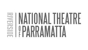 National Theatre of Parramatta