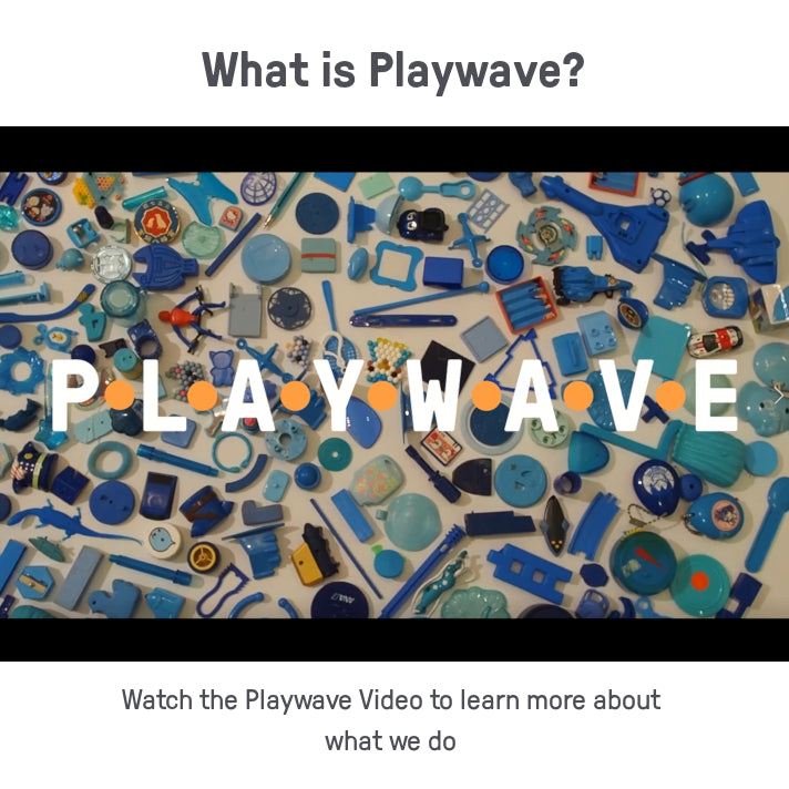 Playwave Video
