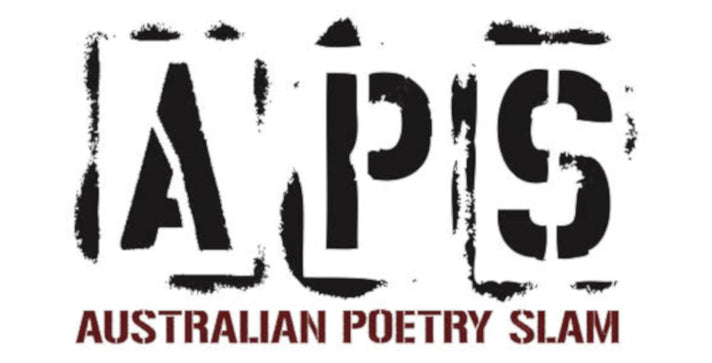 Australian Poetry Slam Youth - Casula Heat