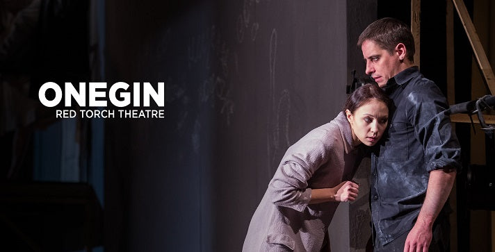 Onegin: Red Torch Theatre
