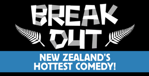 NZ Break Out