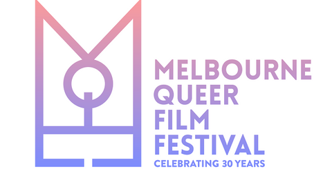 Submit your film to the Melbourne Queer Film Festival