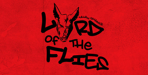 Lord of the Flies – With Exclusive Pre-Show Event
