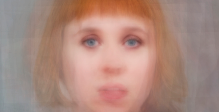 Sydney Festival Presents: Holly Herndon