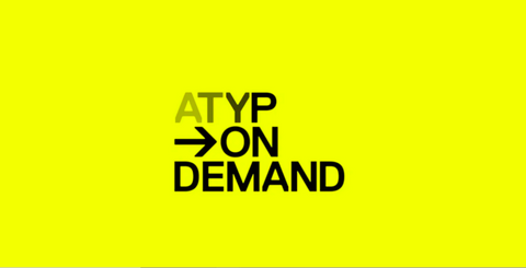 ATYP On Demand