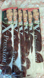 X-pression Ultra Braid Hair-Beauty-x-pression-350-bifastore