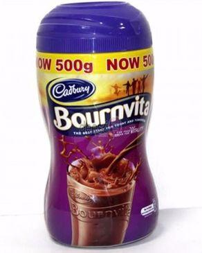 Bournvita-Beverages-Cadbury-500g-bifastore