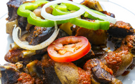 Fried Goat meat-Catering-BIFA Store-bifastore