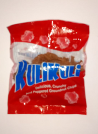 Kulikuli-Biscuits, Snacks and Crisps-BIFA Store-bifastore