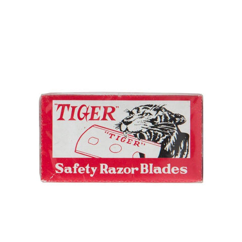 Tiger Blade-Herbal & Alternative-BIFA Store-bifastore