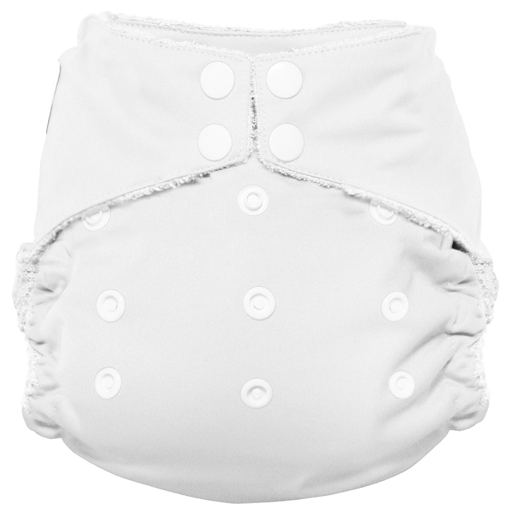 Imagine AIO 2.0 Bamboo Diaper