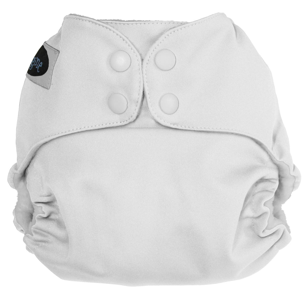 Imagine Pocket Diaper