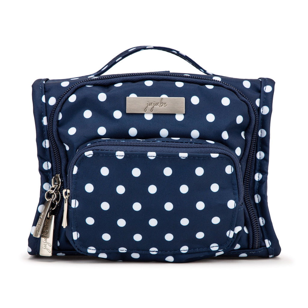 Mini BFF - Navy Duchess