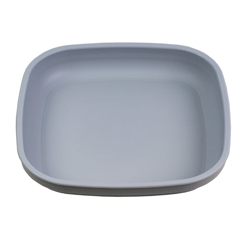 Flat Plate (no packaging)