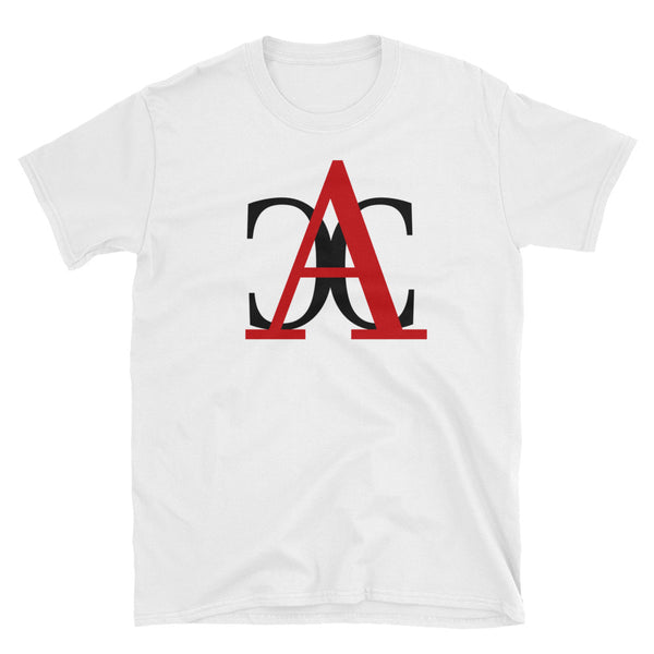 ANDREW CONN CLOTHING LOGO