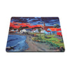 Tapis de souris village de Ste-Flavie