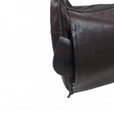 Concealed Carry Crossbody Bag