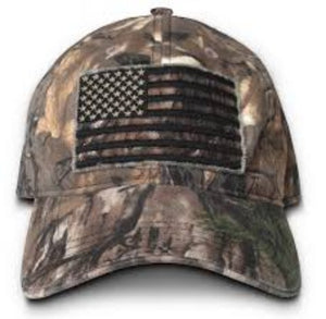 Smooth Operator Hat