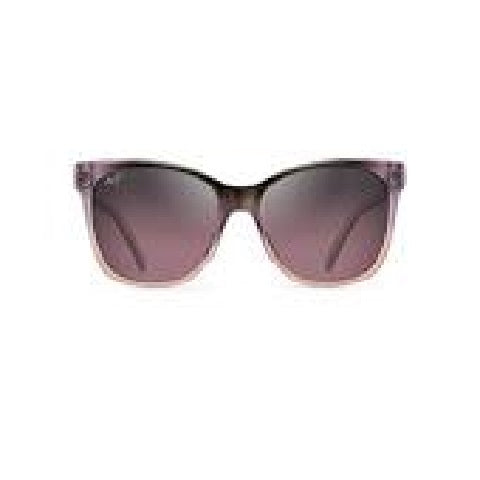 Alekona Polarized Fashion Sunglasses