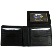 Raiders Bi-fold Wallet