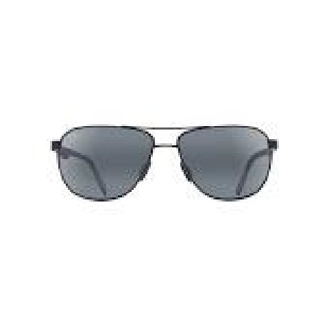 Castles Polarized Aviator Sunglasses