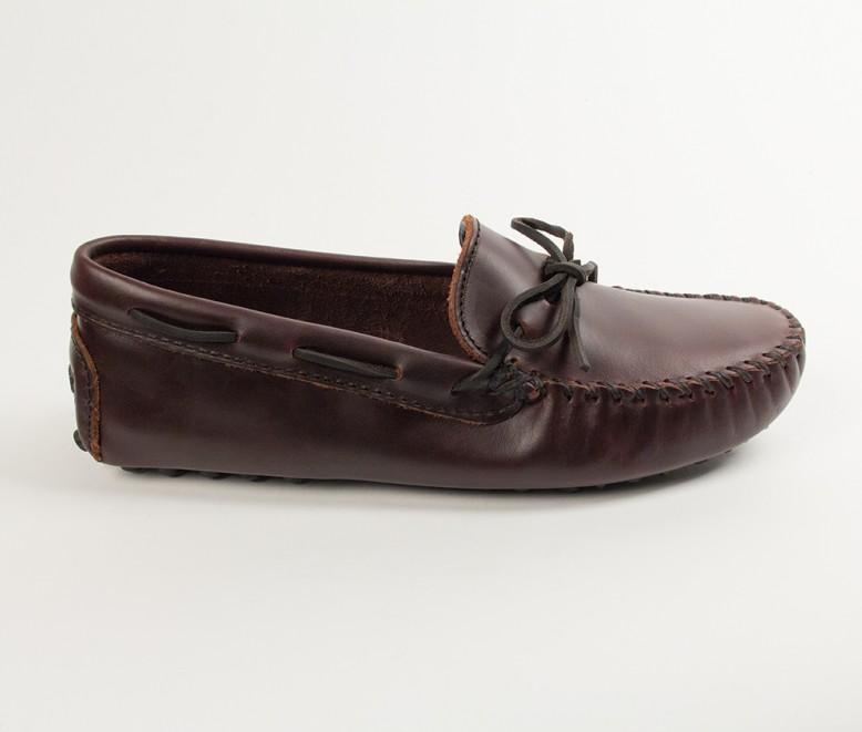 Classic Driver Moccasin