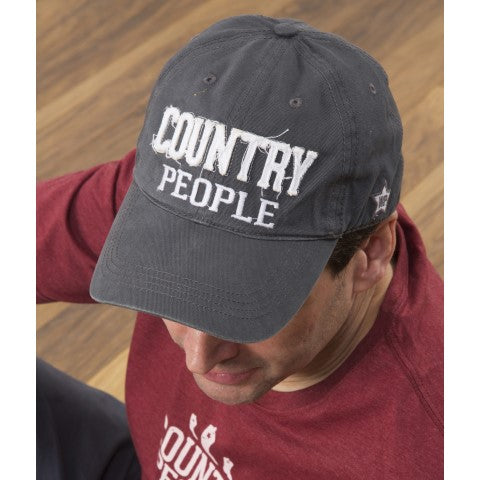 Country People Hat