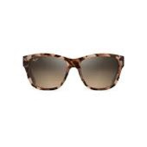 Hanapa'a Polarized Classic Sunglasses