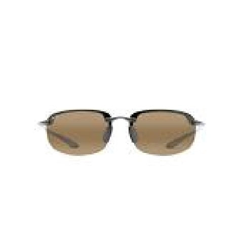 Ho'okipa Polarized HCL Rimless Sunglasses