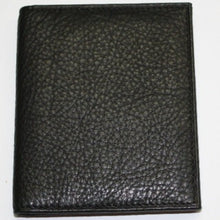 ID Card Case