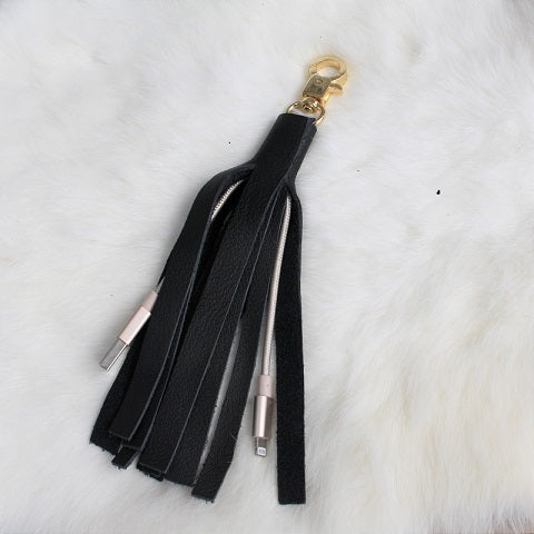 Tech Tassle for Iphone