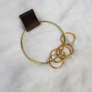 Gold Key Loop