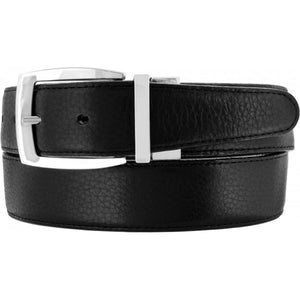 Jefferson Reverse Belt
