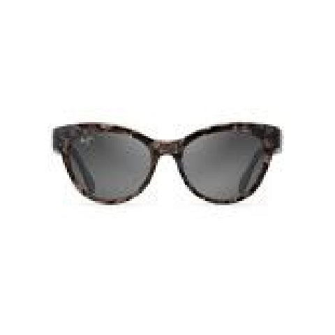 Ku'uipo Polarized Cat Eye Sunglasses