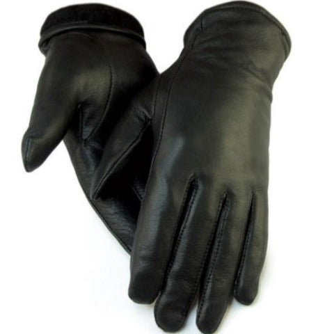 Ladies Dress Long Gloves