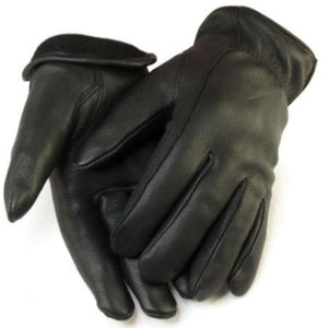 Ladies' Thinsulate Gloves