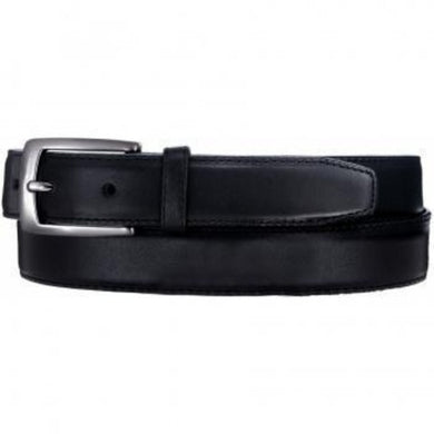 Norton Belt