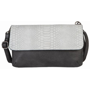 Madi Convertible Crossbody