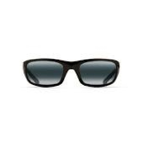 Stingray Polarized Sunglasses
