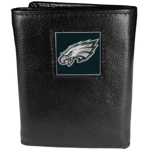 Eagles Tri-fold Wallet