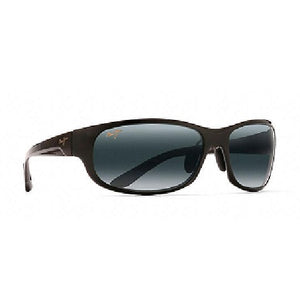 Twin Falls Sunglasses