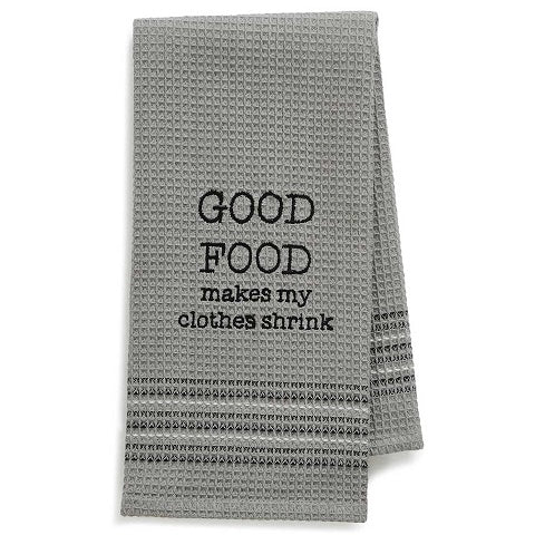 Good Food Towel