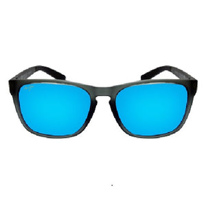 Longitude Polarized Sunglasses