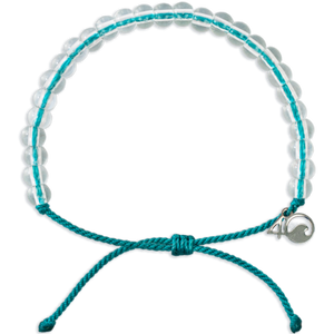 White-Sided Dolphin Bracelet