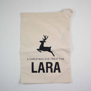 Lara Xmas Eve Bag | CLEARANCE